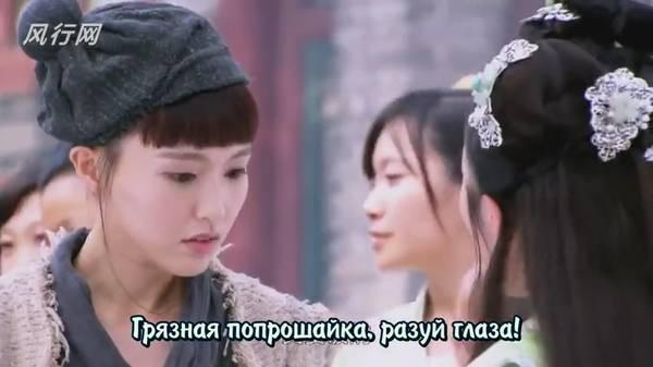http://sh.uploads.ru/t/DgaJE.jpg