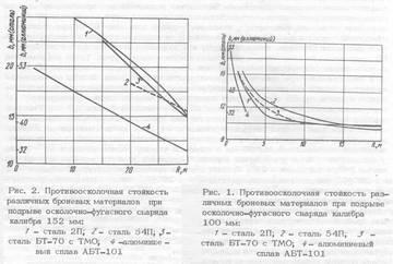 http://sh.uploads.ru/t/DiSv5.jpg