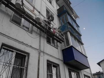 http://sh.uploads.ru/t/Diqdb.jpg