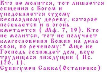 http://sh.uploads.ru/t/Dlcnk.jpg