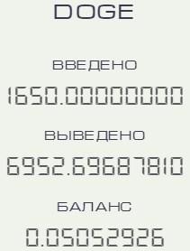 http://sh.uploads.ru/t/DmGc2.jpg