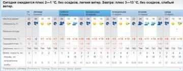 http://sh.uploads.ru/t/DpHlC.jpg