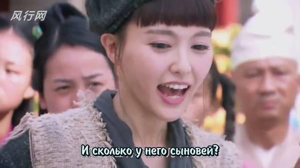 http://sh.uploads.ru/t/Dq1ho.jpg