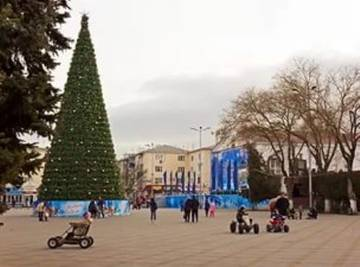 http://sh.uploads.ru/t/DrQz0.jpg