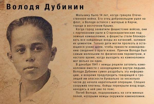 http://sh.uploads.ru/t/DsIWU.jpg