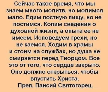 http://sh.uploads.ru/t/DszT3.jpg