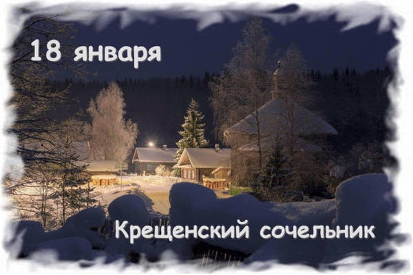 http://sh.uploads.ru/t/Dt4QS.jpg