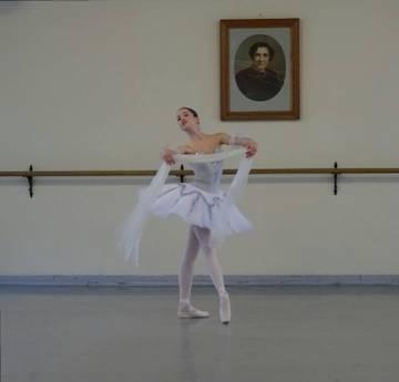 http://sh.uploads.ru/t/E043T.jpg