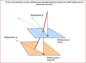http://sh.uploads.ru/t/E1hTi.jpg