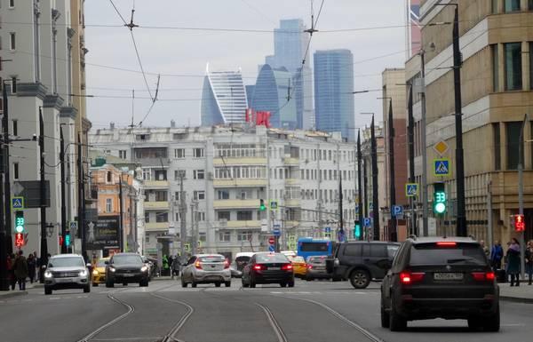 http://sh.uploads.ru/t/E4Znb.jpg