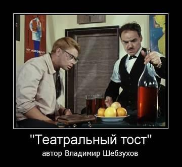 http://sh.uploads.ru/t/E5Ipq.jpg