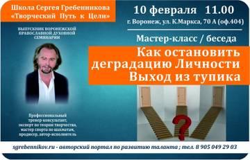 http://sh.uploads.ru/t/E8aFJ.jpg