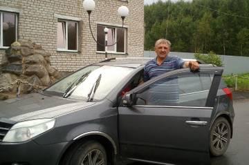 http://sh.uploads.ru/t/EB1hn.jpg