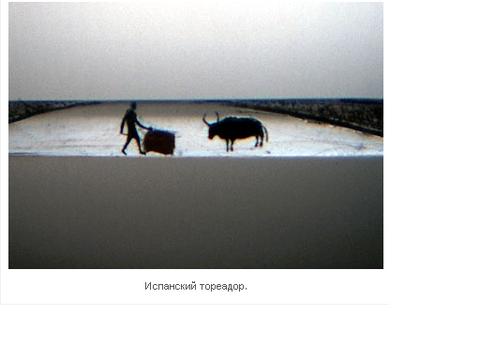 http://sh.uploads.ru/t/EBKRD.png