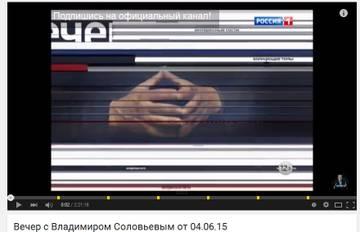 http://sh.uploads.ru/t/ECmf2.jpg