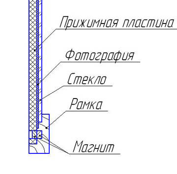 http://sh.uploads.ru/t/ED4JC.jpg