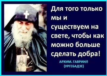 http://sh.uploads.ru/t/EFb0y.jpg