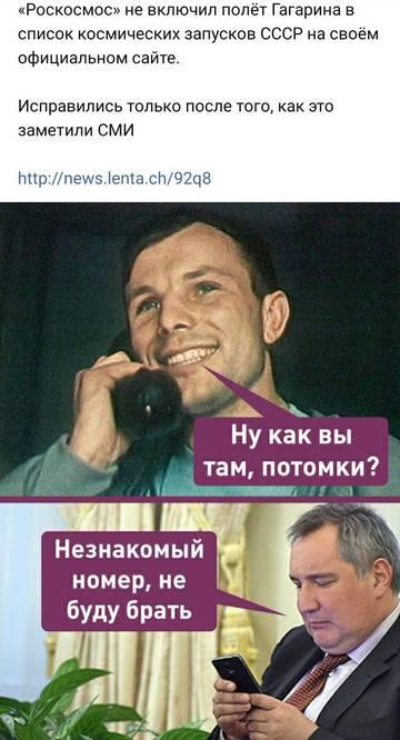 http://sh.uploads.ru/t/EJt9P.jpg