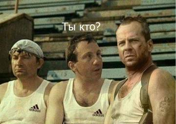 http://sh.uploads.ru/t/EKI2T.jpg