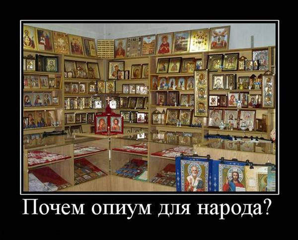 http://sh.uploads.ru/t/EMNKS.jpg