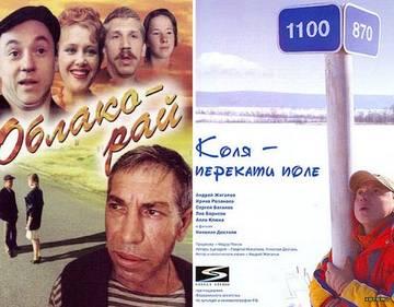 http://sh.uploads.ru/t/EOIZJ.jpg