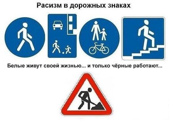 http://sh.uploads.ru/t/EOVNl.jpg