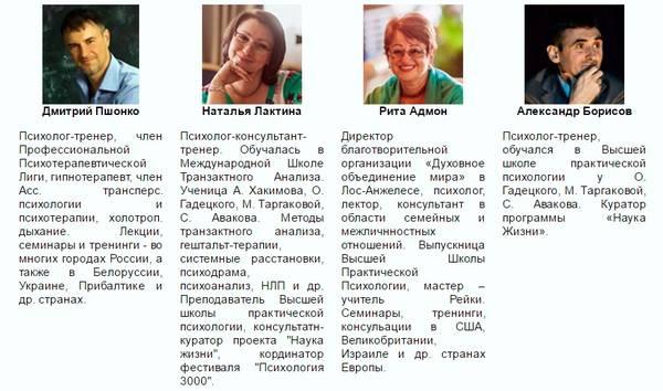 http://sh.uploads.ru/t/EP3I9.jpg