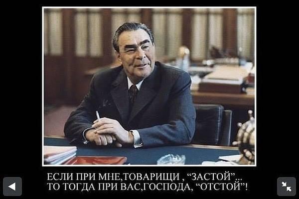 http://sh.uploads.ru/t/ESchT.jpg