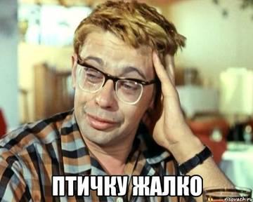 http://sh.uploads.ru/t/EUOhp.jpg