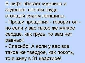 http://sh.uploads.ru/t/EXtI3.jpg
