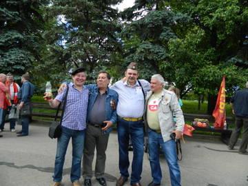 http://sh.uploads.ru/t/EZIAl.jpg