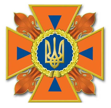 http://sh.uploads.ru/t/EcJdN.jpg