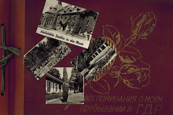 http://sh.uploads.ru/t/EeOjC.jpg