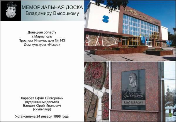http://sh.uploads.ru/t/EiCbT.jpg