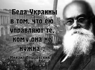 http://sh.uploads.ru/t/EjtVA.jpg