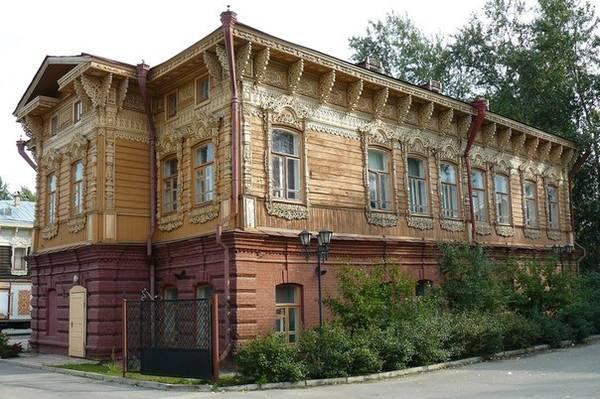 http://sh.uploads.ru/t/Eke6N.jpg
