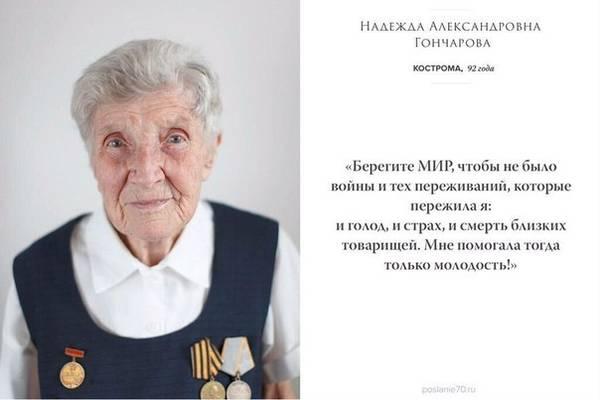 http://sh.uploads.ru/t/Enuoz.jpg