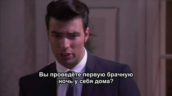 http://sh.uploads.ru/t/EpzJ4.jpg