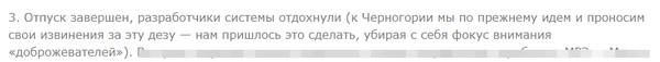 http://sh.uploads.ru/t/Er7ZM.png