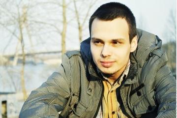 http://sh.uploads.ru/t/EsPpr.png