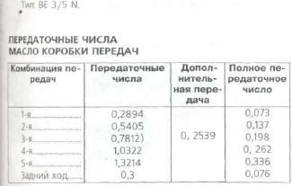 http://sh.uploads.ru/t/ExQtc.jpg