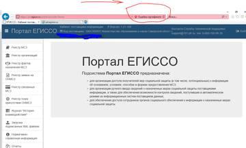http://sh.uploads.ru/t/F3EM6.jpg