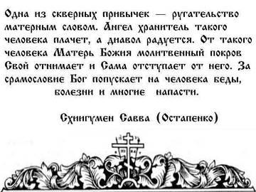 http://sh.uploads.ru/t/F6cXf.jpg