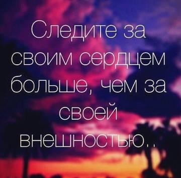 http://sh.uploads.ru/t/F8kL0.jpg