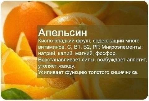 http://sh.uploads.ru/t/FA7du.jpg