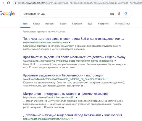 http://sh.uploads.ru/t/FCKrb.png