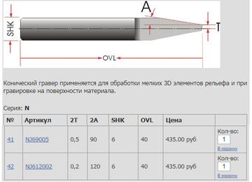 http://sh.uploads.ru/t/FNs8d.png