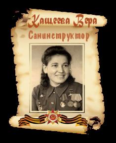 http://sh.uploads.ru/t/FPUno.png