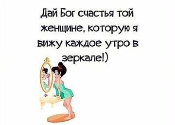 http://sh.uploads.ru/t/FSgV9.jpg