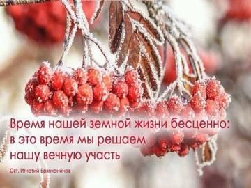 http://sh.uploads.ru/t/FT2AP.jpg